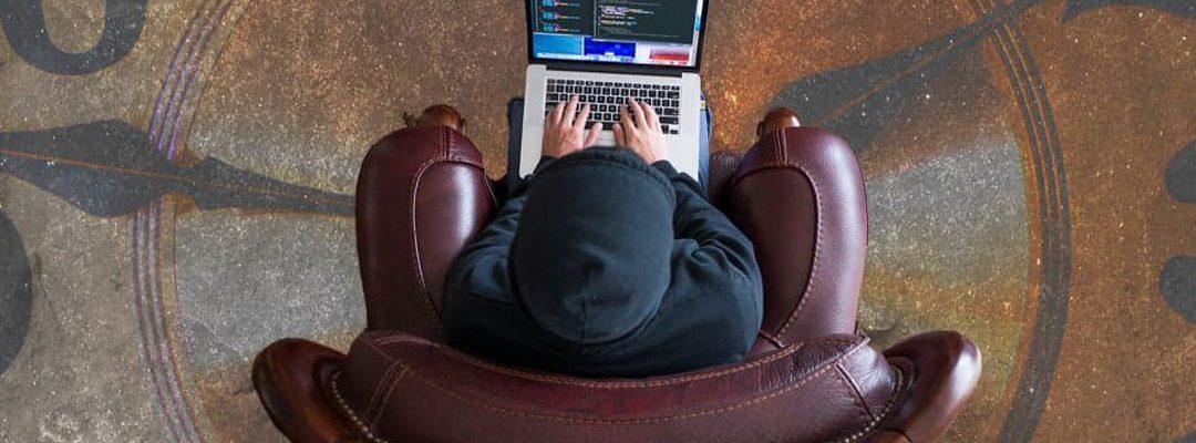 Cum să folosești internetul ca și aliat în managementul timpului ?